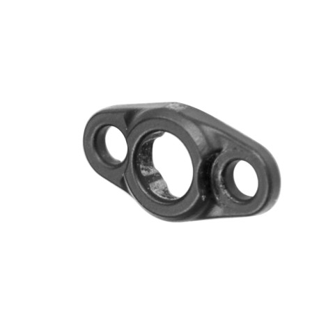MSA QD MOE Sling Attachment