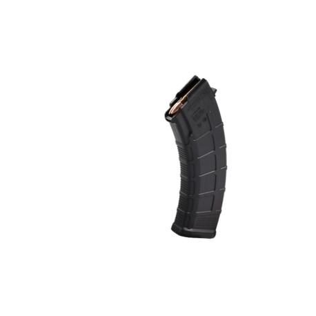 PMAG® 30 AK/AKM MOE®, 7.62x39