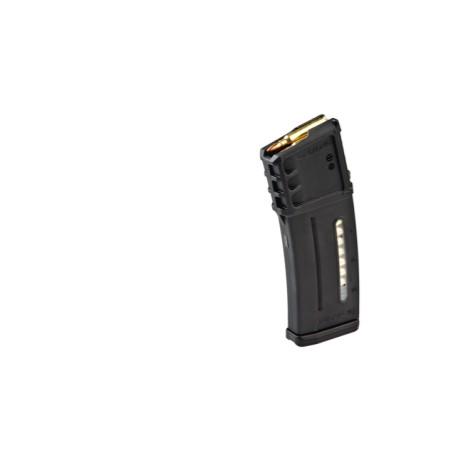 Magpul PMAG® 30G MagLevel®, 5.56x45 – HK® G36