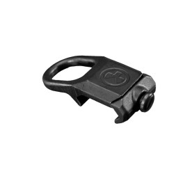RSA Rail Sling Attachment
