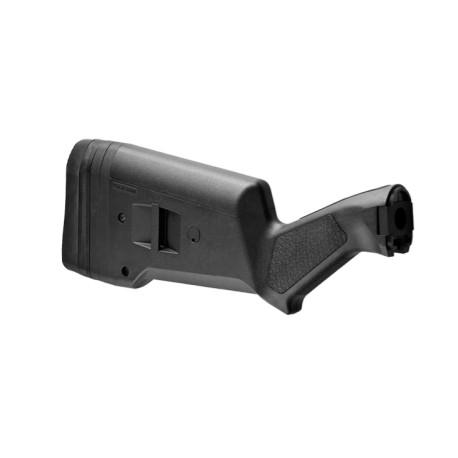 SGA® Stock – Remington® 870