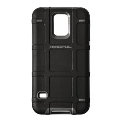 Magpul Field Case Pad