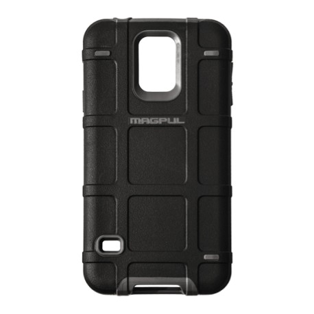 Magpul™ Bump Case – GALAXY S®5