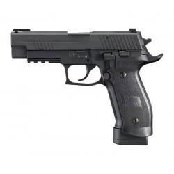 SIG SAUER P226 Tac Ops, cal. 9 mm Para