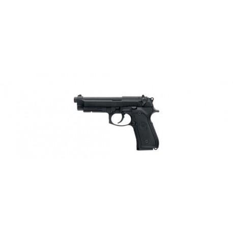 Beretta 92 M9A1 Cal. 9/19