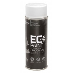 NFM EC Paint 400 ml Can White