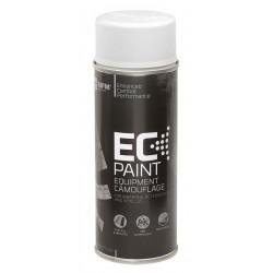 NFM EC Paint 400 ml Can White