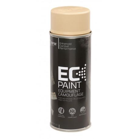 NFM EC Paint 400 ml Can Sand