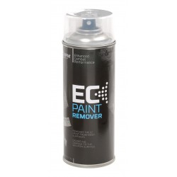 NFM EC Paint 400 ml Can Remover