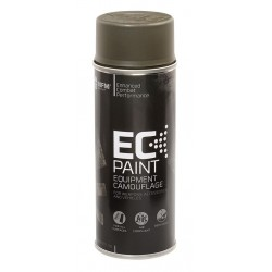 NFM EC Paint 400 ml Can Olive Drab