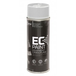 NFM EC Paint 400 ml Can Grey