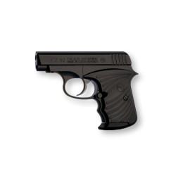 CZ 92 Pistol Cal 6,35 Mag 8+1 Bronze