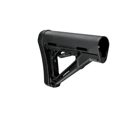 Magpul CTR® Carbine Stock – Commercial-Spec
