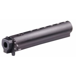6 position buffer tube- for milled AK47&74