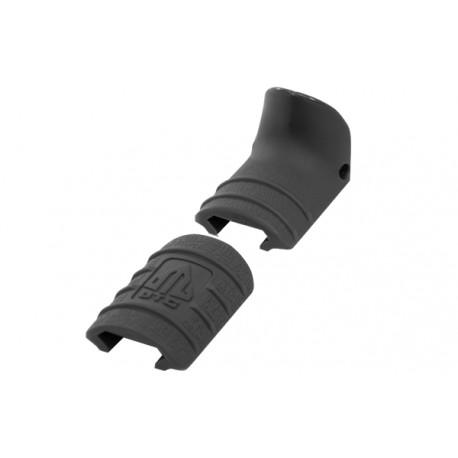 UTG Anti-slip Compact Tactical Hand Stop Kit -