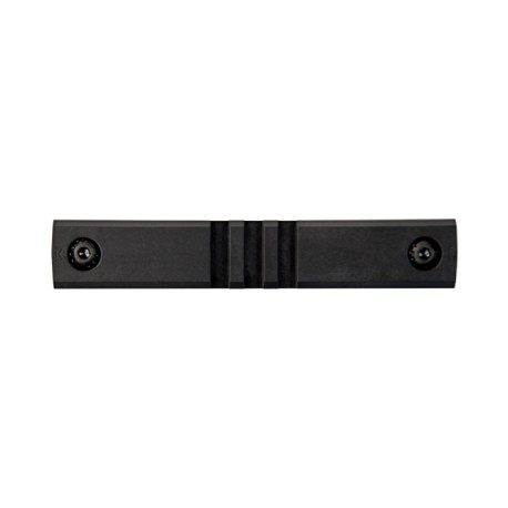 AFG-2 M-LOK - Adapter rail