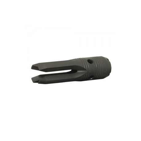 RAZR™ AK Flash Hider