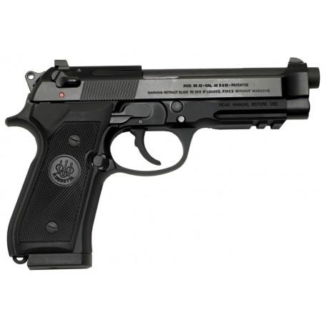 Beretta 92FS A1 Cal. 9/19