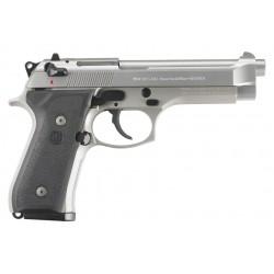 Beretta 92FS Inox Cal. 9/19