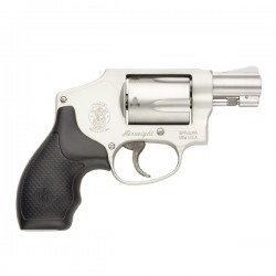 "S&W Revolver Mod.642 2"" Airweight cal. .38Spec"