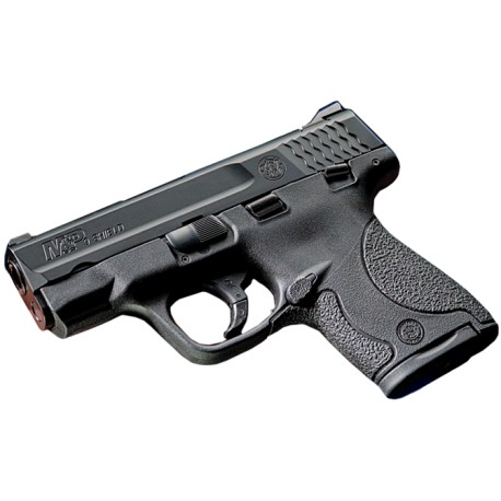 S&W M&P9 Shield Cal. 9x19