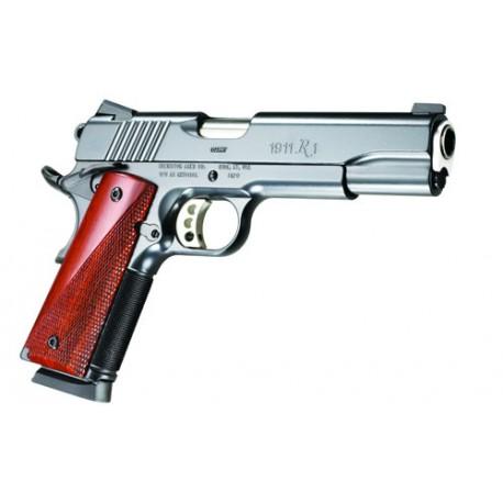 Remington 1911 R1 Carry Cal. 45 ACP