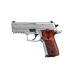SIG SAUER P229 Elite Stainless TB cal. 9x19