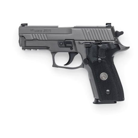P229 LEGION cal.9x19