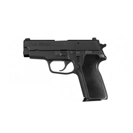SIG SAUER P229 SAS Gen2 cal. 9x19