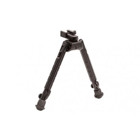 UTG Heavy Duty Recon 360 Bipod, Cent Ht: 20-30cm
