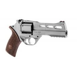 "Chiappa RHINO 50DS revolver .357Mag 5"" Chrome"