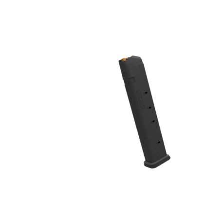 PMAG® 27 GL9™ – GLOCK® 9x19mm 27 rds