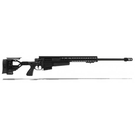 "Accuracy International AX308 Winchester, 26"" standard"