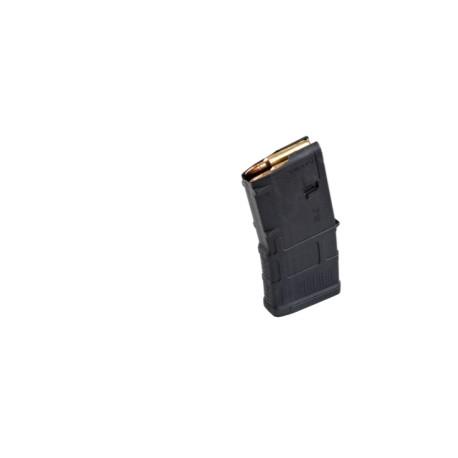 PMAG® 20 AR/M4 GEN M3™ 5.56x45mm NATO