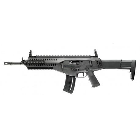 Beretta Rifle ARX160 Cal. 22LR