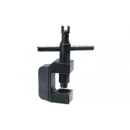 Ergonomic AK/SKS Sight Tool