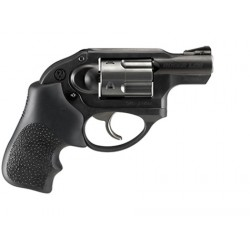 Ruger Revolver LCR DAO Cal. .357Mag