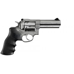 "Ruger Revolver GP100 Cal. 357 Magnum 4.2"" Satin Stainless"