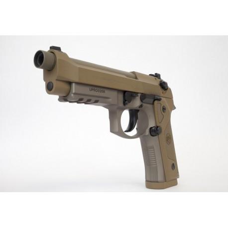 Beretta 92 M9A3 Cal. 9x19 Desert 3 magazine