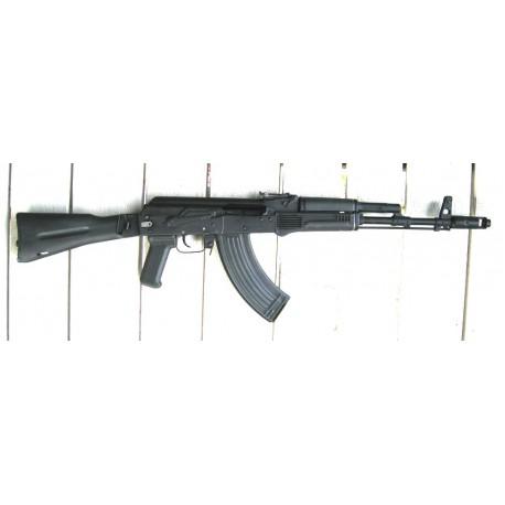 Izmash AK-103 Semi Auto 7.62 X 39 with 1 mag. 30cps