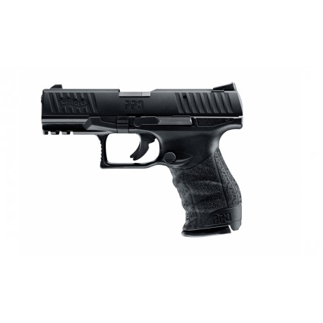 Walther PPQ M2 Cal. 22 LR