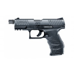PPQ M2 Tactical 4,6'' .22 l.r.