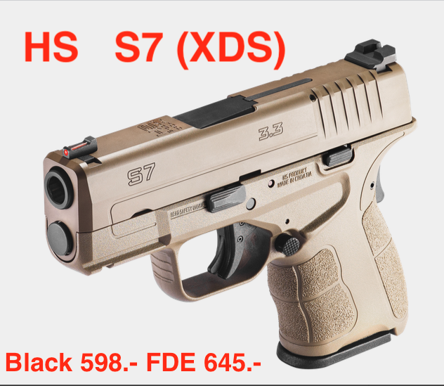 HS-S7